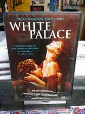 Buy White Palace (DVD, 1999)