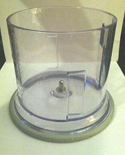 Buy Ninja 16oz Bowl for Master Prep Pro QB1004 QB1005 QB1000 QB900B NJ100 NJ1004