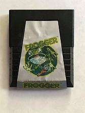 Buy Video Game Sega Frogger Cartridge Only 1982