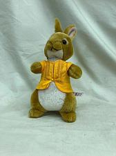 Buy Beanie Baby Peter Rabbit Mopey TY 2018