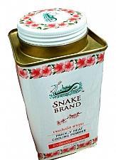 Buy Snake Brand Pink Sakura Talc Powder Cherry Blossom Antibacterial Sweaty Feet