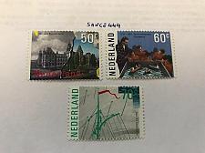 Buy Netherlands Amsterdam mnh 1985