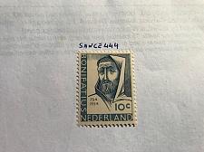 Buy Netherlands Bonifatius mnh 1954