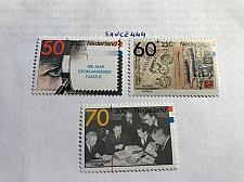 Buy Netherlands Filacento mnh 1984