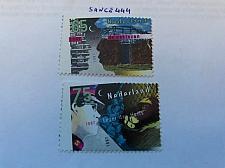 Buy Netherlands Salvation Army mnh 1987