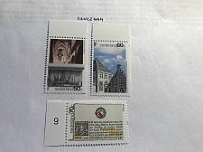 Buy Netherlands Utrecht mnh 1986