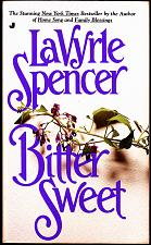 Buy Bitter Sweet by LaVyrle Spencer 1991 Paperback Book - Very Good