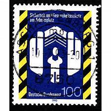 Buy German Used Scott #1773 Catalog Value $.40