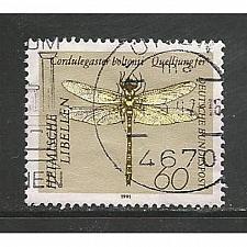 Buy German Used Scott #1672 Catalog Value $.60