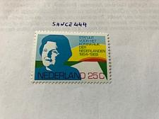 Buy Netherlands Constitution mnh 1969