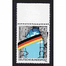 Buy German MNH Scott #1617 Catalog Value $1.20