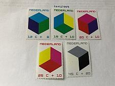 Buy Netherlands Child welfare 1970 mnh