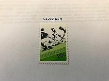 Buy Netherlands Sport mnh 1973