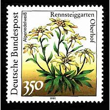 Buy German MNH Scott #1634 Catalog Value $3.25