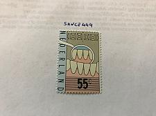 Buy Netherlands Dentists mnh 1977