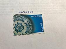Buy Netherlands Delft plate mnh 1978