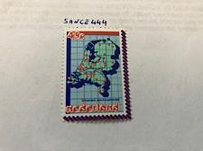 Buy Netherlands Chamber of commerce mnh 1979