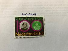 Buy Netherlands Amsterdam university mnh 1980