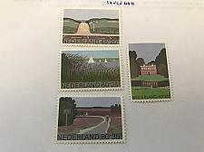 Buy Netherlands welfare mnh 1980
