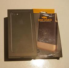 Buy Jet Black 32gb Verizon CDMA/GSM Iphone 7 A1660 (New)