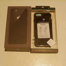 Buy Amazing 64gb Unlocked Iphone 8 (A1863) CDMA/GSM