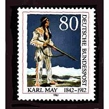 Buy German MNH Scott #1502 Catalog Value $1.50