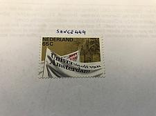 Buy Netherlands University of Amsterdam mnh 1982