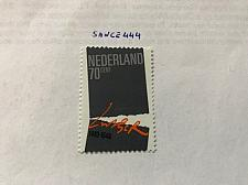 Buy Netherlands Luther mnh 1983