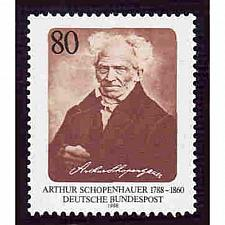 Buy German MNH Scott #1549 Catalog Value $1.50