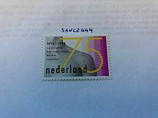 Buy Netherlands Cancer institute mnh 1988 SPECIAL FEBRUARY : 50% off on Aland and Andorr