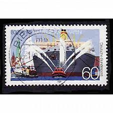Buy German Used Scott #1575 Catalog Value $.45