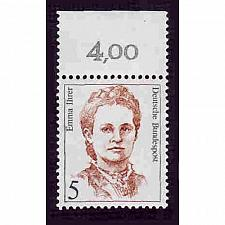 Buy German MNH Scott #1475 Catalog Value $.30