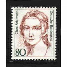 Buy German MNH Scott #1483 Catalog Value $.95