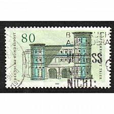 Buy German Used Scott #1409 Catalog Value $.45
