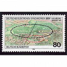 Buy German MNH Scott #1426 Catalog Value $1.60