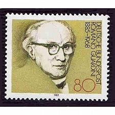 Buy German MNH Scott #1435 Catalog Value $1.25