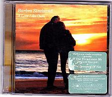 Buy A Love Like Ours by Barbra Streisand CD 1999 - Very Good
