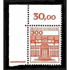 Buy German MNH Scott #1315 Catalog Value $3.75