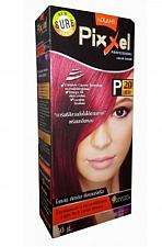Buy X1 Lolane Pixxel P20 Strawberry Rouge Light Violet Brown Auburn Blonde Glam Hair