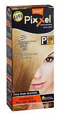 Buy X1 Lolane Pixxel P9 Very Light Blonde Permanent Hair Dye Bleach Blonde Glam Blonde