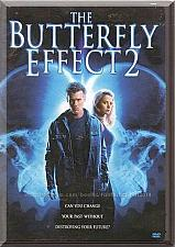 Buy DVD - The Butterfly Effect 2 (2006) *Erica Durance / Eric Lively / Widescreen*