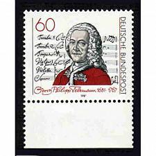 Buy German MNH Scott #1344 Catalog Value $.75