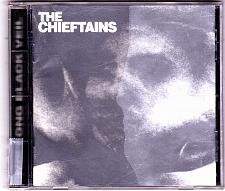 Buy The Long Black Veil by The Chieftains CD 1995 - Very Good