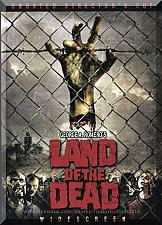 Buy DVD - Land Of The Dead: Unrated Director's Cut (2005) *Asia Argento / Zombies*