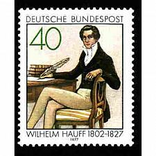 Buy German MNH Scott #1263 Catalog Value $.45