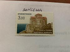 Buy France Talmond mnh 1985