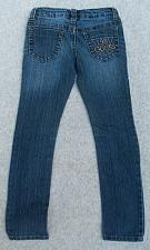 Buy Girls Guess Jeans Skinny Legs Size 8