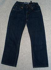 "Buy Boy's ""Signature Levi Strauss"" Jeans Regular with Slim Straight Fit Size 8"