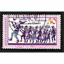 Buy German Used Scott #1273 Catalog Value $.30