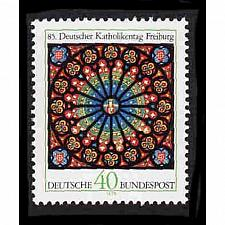 Buy German MNH Scott #1278 Catalog Value $.45